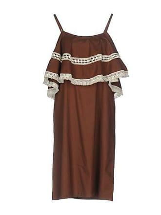 La Vestidos Vestidos Rodilla Daft Vestidos Por Por La Por Rodilla La Daft Daft 6TwTO1