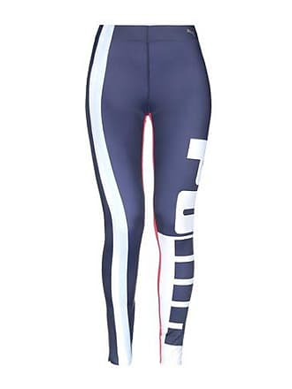 Puma Puma Pants Puma Pants Puma Pants Leggings Leggings Leggings qRfYrq