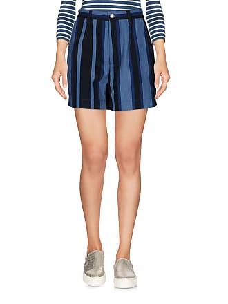 Shorts Dolce Gabbana Jean En amp; Denim vq4rtq