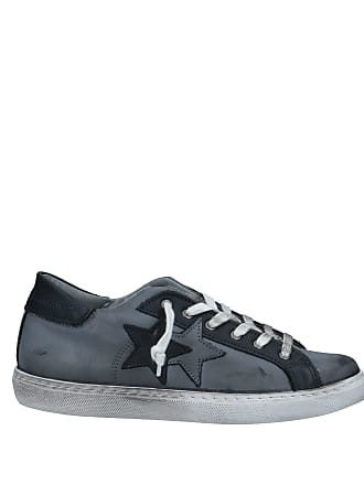 amp; 2star Basses Sneakers Chaussures Tennis Sx8SqrHw