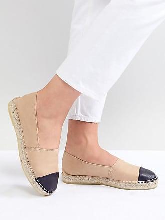 Maintenant Park Chaussures Femmes jusqu'à Lane® fwxHOOBq