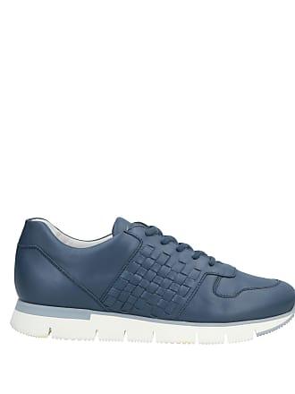 Basses ChaussuresSneakersamp; Santoni Santoni ChaussuresSneakersamp; Santoni Basses Tennis ChaussuresSneakersamp; Tennis 3j4AL5Rq