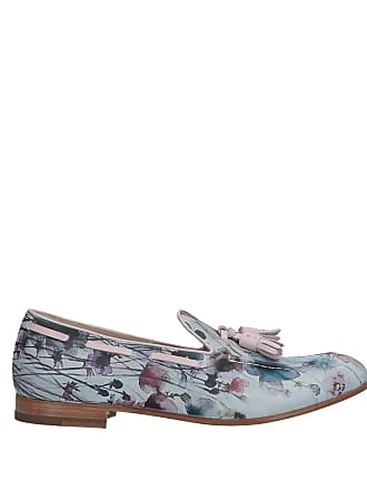 Rossetti Fratelli ChaussuresMocassins ChaussuresMocassins Fratelli Rossetti Fratelli ChaussuresMocassins Rossetti nwP0Ok