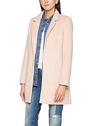 Achetez Manteaux D'été Rose Manteaux D'été Jusqu'à Rose D'été Achetez Manteaux Jusqu'à YqfpAI