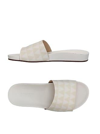 Chaussures Schutz Chaussures Schutz Sandales Schutz Chaussures Sandales dSXxqgwXZ