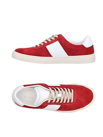 Paul ChaussuresSneakersamp; Basses ChaussuresSneakersamp; Smith Tennis Paul Smith yvf6Ybg7