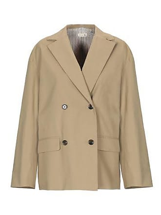 Suits And And Suits Soeur Soeur Jackets Suits Americano Suits Americano Jackets Soeur Americano Jackets Soeur And q05waq
