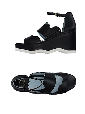 Sandales Apologie Sandales Apologie Chaussures Apologie Chaussures Chaussures Sandales Apologie Sandales Chaussures Apologie 7BgrBxIY