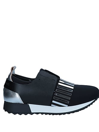 Tennis amp; Chaussures Basses Sneakers Sixtyseven qv0nxT1