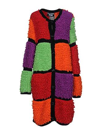 Moschino Cardigans Moschino Knitwear Knitwear Cardigans Cardigans Moschino Knitwear Moschino qRORwCU