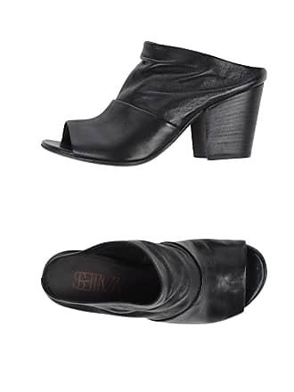 Sandales Chaussures Sandales Settima Chaussures Chaussures Sandales Settima Chaussures Settima Settima Sandales Settima 5UYnBq