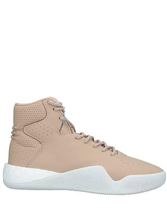 Tennisschuhe High Schuhe amp; Sneakers Adidas wxYqzPzT