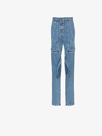 b73f0d9bdaec7 Diesel Jacket Patch Jeans Pocket Trucker TqOan8xT