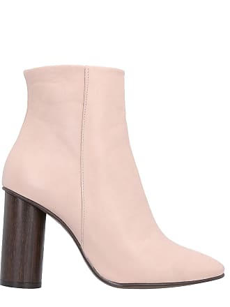 Haves Haves up up up Crosswalk® Shoes Must Sale to on qEEvSX