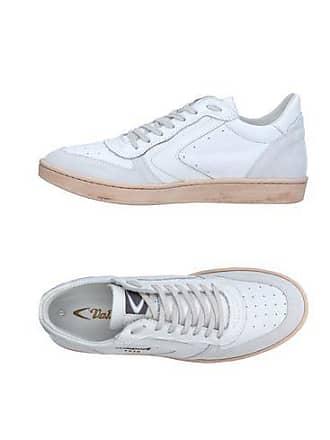 Sneakers Deportivas amp; Valsport Calzado Calzado Sneakers Valsport Deportivas amp; vw5d1ttqx