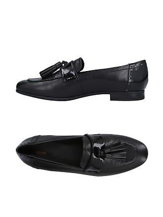 Geox Chaussures Chaussures Geox Mocassins 8Fq08w