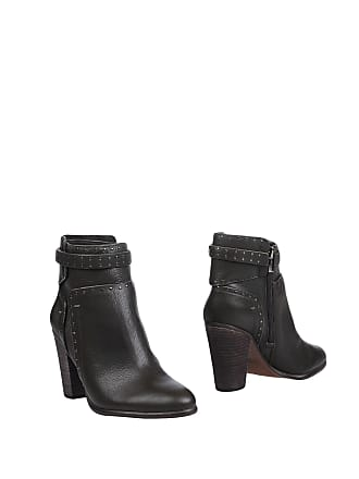 Vince Chaussures Bottines Vince Camuto Camuto Chaussures Bottines Vince Camuto Chaussures fqRS8wx