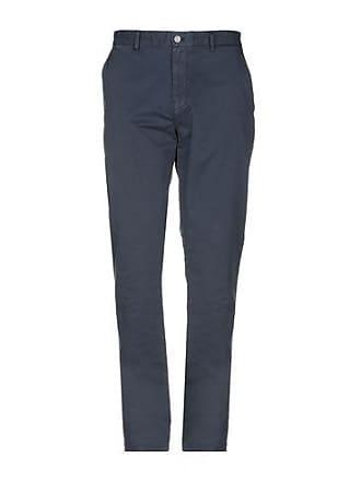 Klein Pants Calvin Calvin Klein FwE7XaOqn
