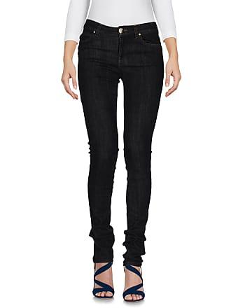 Jean En Denim Pantalons Versace Jean Versace Versace En Denim Denim Pantalons 4dqH7qw
