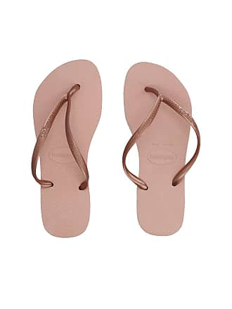 Tongs Havaianas Havaianas Chaussures Chaussures XfRUqTwO