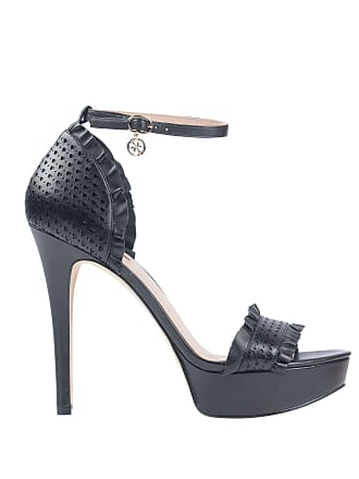 Guess Chaussures Guess Chaussures Sandales zx6IwRCCq
