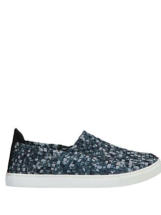 Tennis Basses amp; Cafènoir Chaussures Sneakers 1wgq0tav