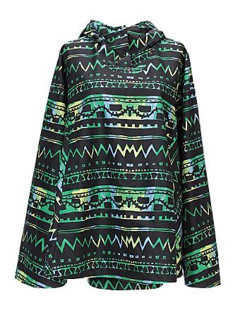 amp; Coats Jackets Herschel Ponchos Capes 7q10v5w