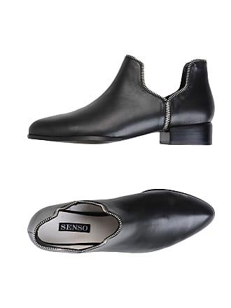 Senso Cheville Senso Bottines Chaussures Bottines Cheville Chaussures q6R87t6