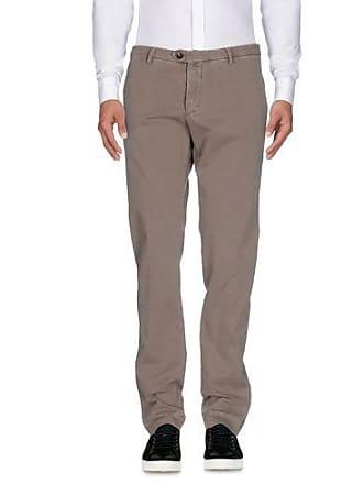 Bsettecento Bsettecento Pantalones Pantalones Bsettecento F6xFCzv