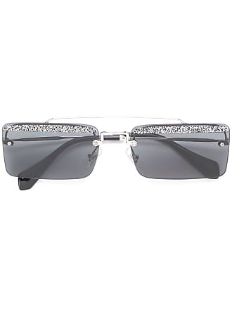 Sale − Stylight −70 Women For To Miu Sunglasses Up wgqztI
