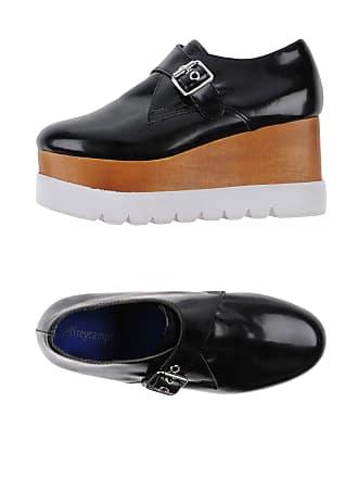 Jeffrey Campbell Campbell Campbell Campbell Jeffrey Chaussures Jeffrey Mocassins Chaussures Chaussures Chaussures Mocassins Mocassins Mocassins Jeffrey Jeffrey vvpOqnt