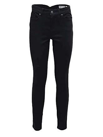 Moda 102 Pantalons Stylight Habillés Vero Produits P7Oq70wH