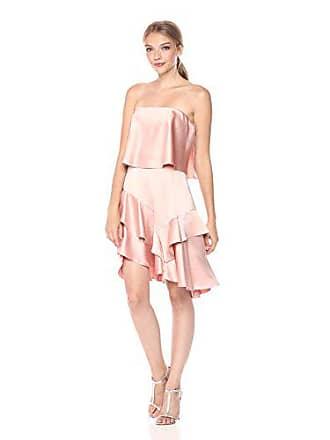 The Haves On DressesMust Shoulder Up Halston To Sale Heritage® Off Jl1cFK