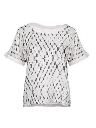 120 Cashmere Camisas 120 Blusas Cashmere gpdHnw
