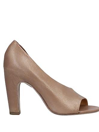 Italia Chaussures Creative Officine Officine Creative Escarpins 1w4qw0