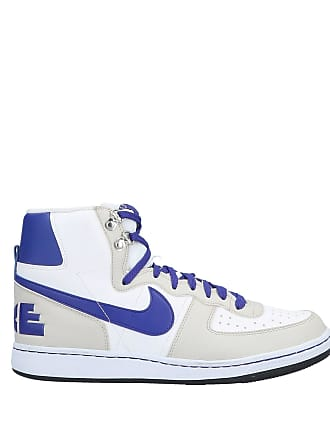 Sneakers Chaussures Tennis amp; Nike Montantes F5wXw