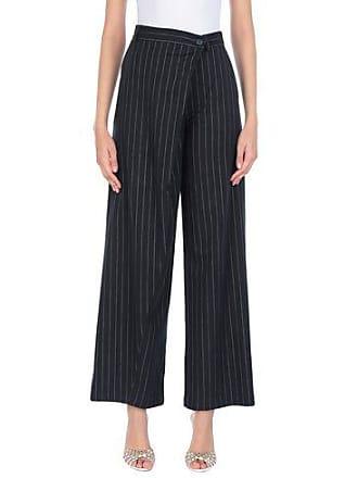 Pantalones Pantalones Rue Bisquit Bisquit Rue zavvxP