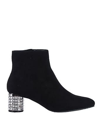 Nina Nina Chaussures Bottines Nina Chaussures Chaussures Bottines xqrqIzOnw