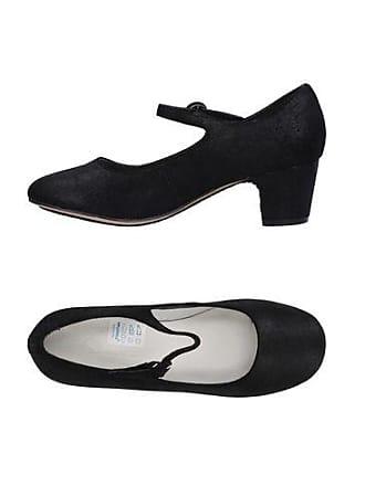 Zapatos Superga® hasta de de Ahora Zapatos 78zaqrwx7