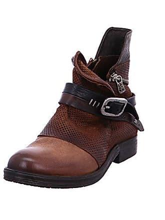 207202calvados s Boot Brauner Braun Stiefeletten 544110 Damen 98 A tdm ZwYXZ
