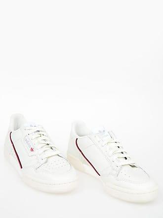 Adidas®achetez Dexboqrwec −50stylight Baskets Jusqu''à En Cuir Rqj53L4A
