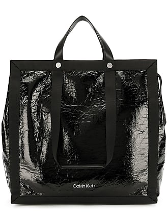 Cabas Produits Stylight Calvin 111 Klein rxrYZ