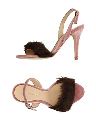 Luca Sandales Valentini Chaussures Valentini Luca wTnqYxfB