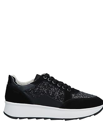 −47Stylight Fino A Sneakers Fino A Geox®Acquista Sneakers −47Stylight Sneakers Geox®Acquista NwOvmny80