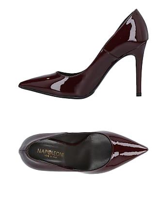 Chaussures Napoleoni Chaussures Napoleoni Escarpins Escarpins Napoleoni Chaussures Escarpins Chaussures Napoleoni 6wSn5vxXq