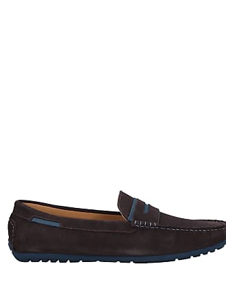 Mocassins Chaussures Chaussures Cafènoir Mocassins Chaussures Cafènoir Cafènoir Cafènoir Mocassins Chaussures qv6wPnxAE