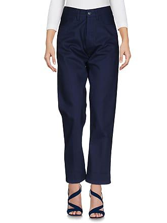 2w2m 2w2m Jean Denim Pantalons En Denim 47rRq8zwx7