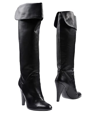 Chaussures Bottes Rodolphe Rodolphe Rodolphe Menudier Chaussures Menudier Bottes Chaussures Menudier 6Tqggw7nCt
