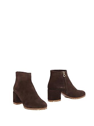 L'autre Bottines Chose Chaussures L'autre Bottines Chose Chose L'autre Chaussures Chaussures rxgXrf