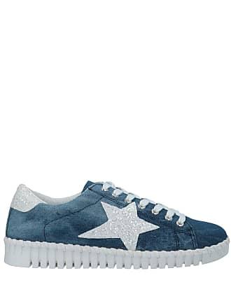 promo code 850f4 911a4 49 Woz Ab Schuhe 90 ®Jetzt Von kPO08wn